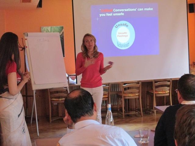 Corporate Training (4)