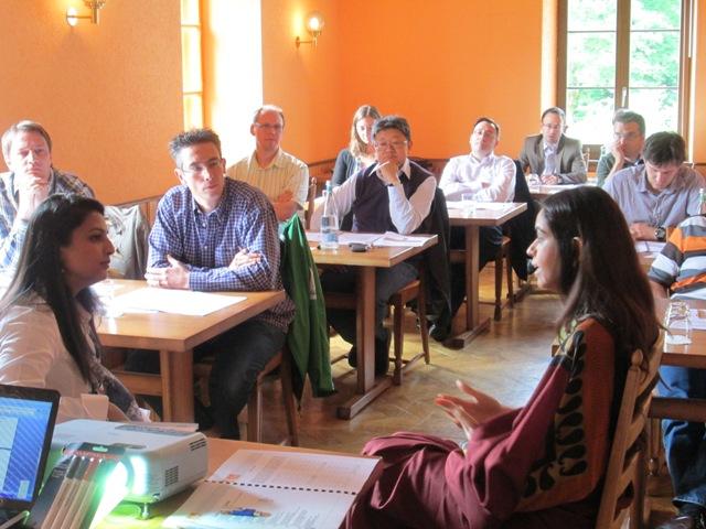 Corporate Training (7)