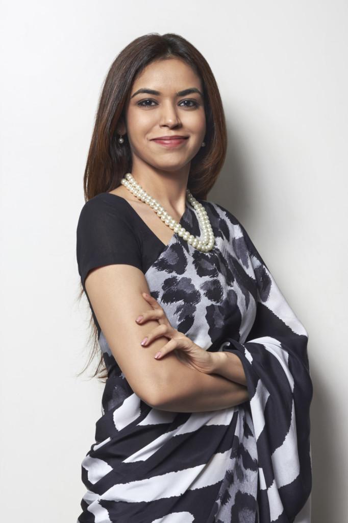 <center>Sneha Shah</center>