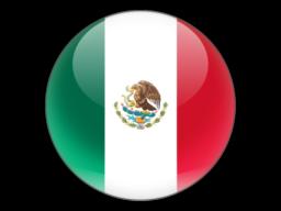 Mexcio