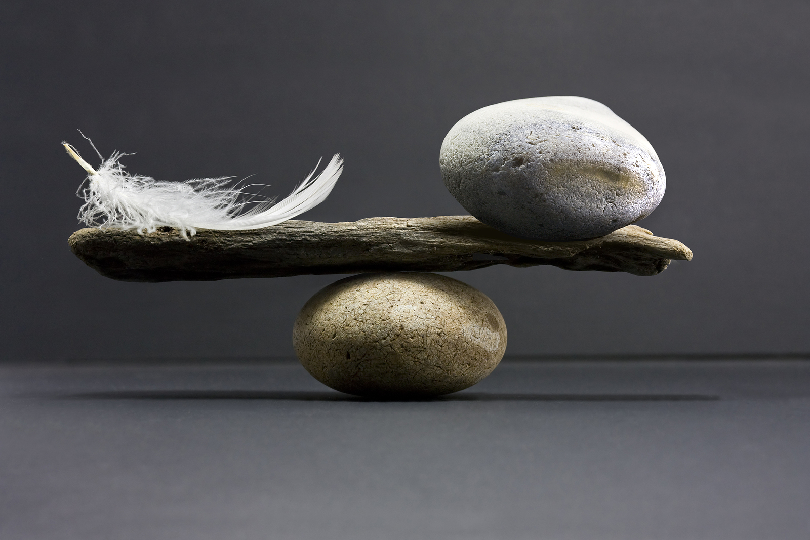 Steps To Create Right Balance Between Empathy And Action